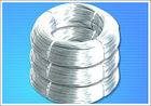 China GB / T 701 / Q235A / Q235B / Q235C / ASTM A510 Wire Rod Hot Rolled Steel Coils / Sheets factory